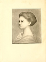 Page 6, 1909 Edition, Peace College - Lotus Yearbook (Raleigh, NC) online yearbook collection