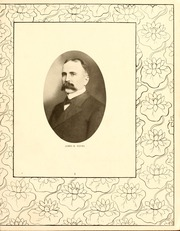 Page 9, 1909 Edition, Peace College - Lotus Yearbook (Raleigh, NC) online yearbook collection
