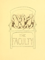 Page 17, 1911 Edition, Peace College - Lotus Yearbook (Raleigh, NC) online yearbook collection