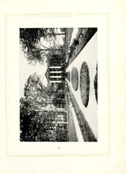 Page 11, 1918 Edition, Peace College - Lotus Yearbook (Raleigh, NC) online yearbook collection
