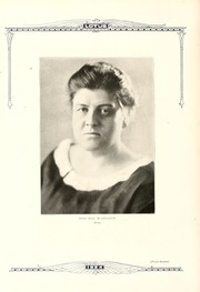 Page 14, 1924 Edition, Peace College - Lotus Yearbook (Raleigh, NC) online yearbook collection