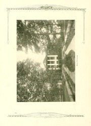 Page 16, 1927 Edition, Peace College - Lotus Yearbook (Raleigh, NC) online yearbook collection