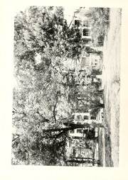 Page 12, 1936 Edition, Peace College - Lotus Yearbook (Raleigh, NC) online yearbook collection