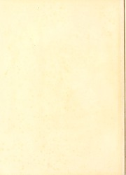 Page 4, 1938 Edition, Peace College - Lotus Yearbook (Raleigh, NC) online yearbook collection