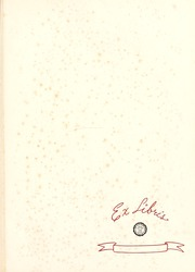 Page 5, 1938 Edition, Peace College - Lotus Yearbook (Raleigh, NC) online yearbook collection