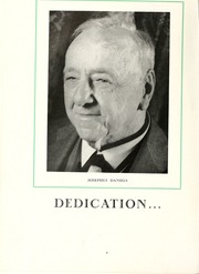 Page 12, 1946 Edition, Peace College - Lotus Yearbook (Raleigh, NC) online yearbook collection