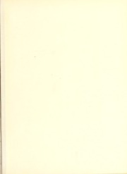 Page 3, 1951 Edition, Peace College - Lotus Yearbook (Raleigh, NC) online yearbook collection
