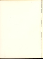 Page 3, 1963 Edition, Peace College - Lotus Yearbook (Raleigh, NC) online yearbook collection