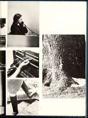 Page 11, 1968 Edition, Peace College - Lotus Yearbook (Raleigh, NC) online yearbook collection