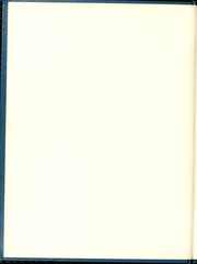 Page 2, 1968 Edition, Peace College - Lotus Yearbook (Raleigh, NC) online yearbook collection