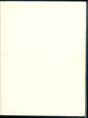 Page 3, 1968 Edition, Peace College - Lotus Yearbook (Raleigh, NC) online yearbook collection