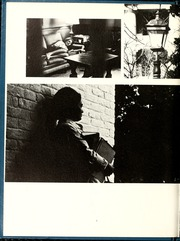 Page 8, 1968 Edition, Peace College - Lotus Yearbook (Raleigh, NC) online yearbook collection