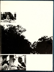 Page 9, 1968 Edition, Peace College - Lotus Yearbook (Raleigh, NC) online yearbook collection