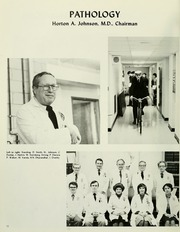Page 16, 1983 Edition, Tulane University School of Medicine - T Wave Yearbook (New Orleans, LA) online yearbook collection