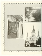 Page 14, 1986 Edition, Tulane University School of Medicine - T Wave Yearbook (New Orleans, LA) online yearbook collection