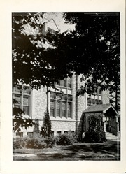 Page 12, 1937 Edition, Oglethorpe University - Yamacraw Yearbook (Atlanta, GA) online yearbook collection