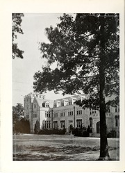 Page 14, 1937 Edition, Oglethorpe University - Yamacraw Yearbook (Atlanta, GA) online yearbook collection