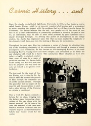 Page 14, 1941 Edition, Oglethorpe University - Yamacraw Yearbook (Atlanta, GA) online yearbook collection