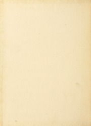 Page 4, 1941 Edition, Oglethorpe University - Yamacraw Yearbook (Atlanta, GA) online yearbook collection