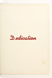 Page 11, 1942 Edition, Oglethorpe University - Yamacraw Yearbook (Atlanta, GA) online yearbook collection