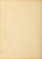 Page 2, 1942 Edition, Oglethorpe University - Yamacraw Yearbook (Atlanta, GA) online yearbook collection