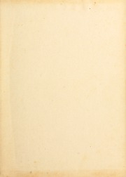 Page 3, 1942 Edition, Oglethorpe University - Yamacraw Yearbook (Atlanta, GA) online yearbook collection