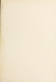 Page 5, 1943 Edition, Oglethorpe University - Yamacraw Yearbook (Atlanta, GA) online yearbook collection