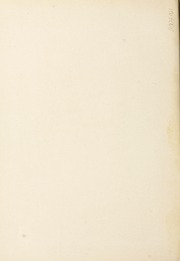 Page 6, 1943 Edition, Oglethorpe University - Yamacraw Yearbook (Atlanta, GA) online yearbook collection