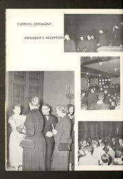 Page 16, 1958 Edition, Oglethorpe University - Yamacraw Yearbook (Atlanta, GA) online yearbook collection