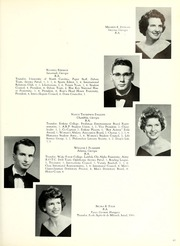 Page 53, 1962 Edition, Oglethorpe University - Yamacraw Yearbook (Atlanta, GA) online yearbook collection