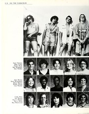 Page 138, 1981 Edition, Oglethorpe University - Yamacraw Yearbook (Atlanta, GA) online yearbook collection