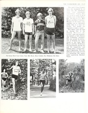 Page 65, 1981 Edition, Oglethorpe University - Yamacraw Yearbook (Atlanta, GA) online yearbook collection
