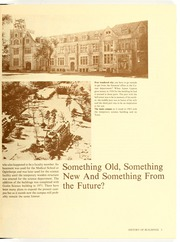 Page 9, 1985 Edition, Oglethorpe University - Yamacraw Yearbook (Atlanta, GA) online yearbook collection