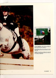 Page 17, 1988 Edition, Oglethorpe University - Yamacraw Yearbook (Atlanta, GA) online yearbook collection