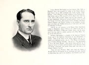 Page 13, 1914 Edition, Maryville College - Chilhowean Yearbook (Maryville, TN) online yearbook collection