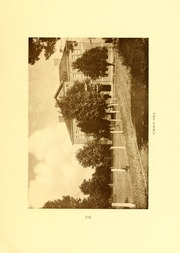Page 17, 1920 Edition, Maryville College - Chilhowean Yearbook (Maryville, TN) online yearbook collection