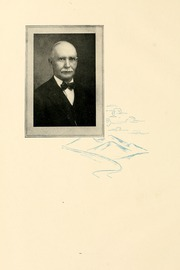 Page 8, 1924 Edition, Maryville College - Chilhowean Yearbook (Maryville, TN) online yearbook collection