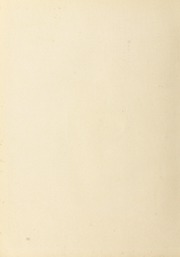 Page 14, 1927 Edition, Maryville College - Chilhowean Yearbook (Maryville, TN) online yearbook collection