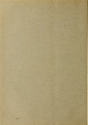 Page 4, 1935 Edition, Maryville College - Chilhowean Yearbook (Maryville, TN) online yearbook collection