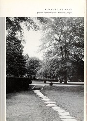 Page 13, 1937 Edition, Maryville College - Chilhowean Yearbook (Maryville, TN) online yearbook collection