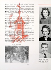 Page 36, 1944 Edition, Maryville College - Chilhowean Yearbook (Maryville, TN) online yearbook collection