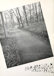 Page 12, 1947 Edition, Maryville College - Chilhowean Yearbook (Maryville, TN) online yearbook collection