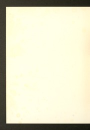 Page 4, 1958 Edition, Maryville College - Chilhowean Yearbook (Maryville, TN) online yearbook collection