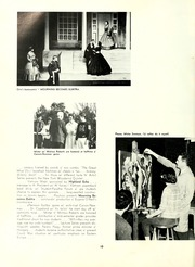 Page 12, 1966 Edition, Maryville College - Chilhowean Yearbook (Maryville, TN) online yearbook collection