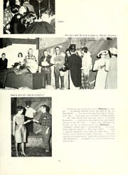 Page 13, 1966 Edition, Maryville College - Chilhowean Yearbook (Maryville, TN) online yearbook collection