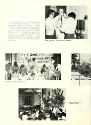 Page 14, 1966 Edition, Maryville College - Chilhowean Yearbook (Maryville, TN) online yearbook collection