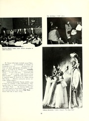 Page 17, 1966 Edition, Maryville College - Chilhowean Yearbook (Maryville, TN) online yearbook collection