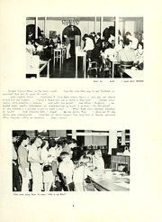 Page 7, 1966 Edition, Maryville College - Chilhowean Yearbook (Maryville, TN) online yearbook collection