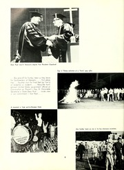 Page 8, 1966 Edition, Maryville College - Chilhowean Yearbook (Maryville, TN) online yearbook collection