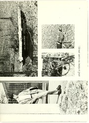 Page 15, 1971 Edition, Maryville College - Chilhowean Yearbook (Maryville, TN) online yearbook collection